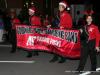 2017 Clarksville Christmas Parade (40)