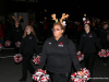 2017 Clarksville Christmas Parade (41)