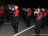 2017 Clarksville Christmas Parade (42)