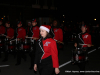 2017 Clarksville Christmas Parade (43)