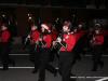 2017 Clarksville Christmas Parade (44)