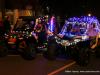 2017 Clarksville Christmas Parade (45)