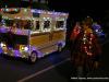 2017 Clarksville Christmas Parade (46)