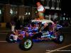 2017 Clarksville Christmas Parade (48)