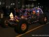 2017 Clarksville Christmas Parade (49)