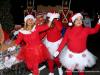2017 Clarksville Christmas Parade (50)