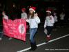 2017 Clarksville Christmas Parade (51)