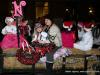 2017 Clarksville Christmas Parade (52)