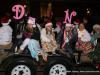 2017 Clarksville Christmas Parade (53)