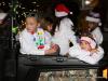 2017 Clarksville Christmas Parade (54)