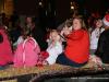 2017 Clarksville Christmas Parade (57)