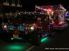 2017 Clarksville Christmas Parade (58)