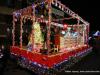 2017 Clarksville Christmas Parade (59)