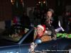 2017 Clarksville Christmas Parade (62)