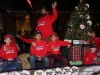 2017 Clarksville Christmas Parade (64)