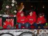 2017 Clarksville Christmas Parade (65)