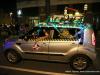 2017 Clarksville Christmas Parade (68)