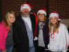 2017 Clarksville Christmas Parade (7)
