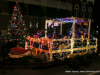 2017 Clarksville Christmas Parade (70)