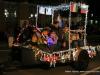 2017 Clarksville Christmas Parade (71)