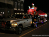 2017 Clarksville Christmas Parade (72)