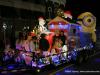 2017 Clarksville Christmas Parade (73)