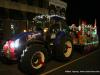 2017 Clarksville Christmas Parade (77)