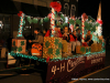 2017 Clarksville Christmas Parade (78)