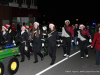 2017 Clarksville Christmas Parade (79)