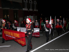 2017 Clarksville Christmas Parade (81)