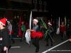 2017 Clarksville Christmas Parade (82)