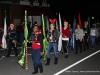 2017 Clarksville Christmas Parade (83)