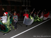 2017 Clarksville Christmas Parade (84)