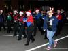 2017 Clarksville Christmas Parade (86)
