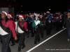 2017 Clarksville Christmas Parade (87)