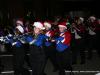 2017 Clarksville Christmas Parade (88)