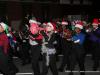 2017 Clarksville Christmas Parade (89)
