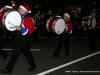 2017 Clarksville Christmas Parade (90)