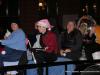 2017 Clarksville Christmas Parade (91)