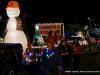 2017 Clarksville Christmas Parade (99)