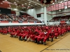 2017 Montgomery Central High School Graduation (1)