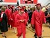 2017 Montgomery Central High School Graduation (10)