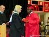 2017 Montgomery Central High School Graduation (100)