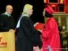 2017 Montgomery Central High School Graduation (101)