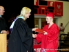2017 Montgomery Central High School Graduation (102)