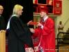 2017 Montgomery Central High School Graduation (103)