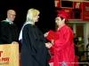 2017 Montgomery Central High School Graduation (104)