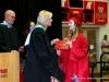 2017 Montgomery Central High School Graduation (105)