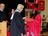 2017 Montgomery Central High School Graduation (106)