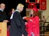2017 Montgomery Central High School Graduation (107)